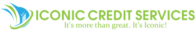 Iconic Credit Services